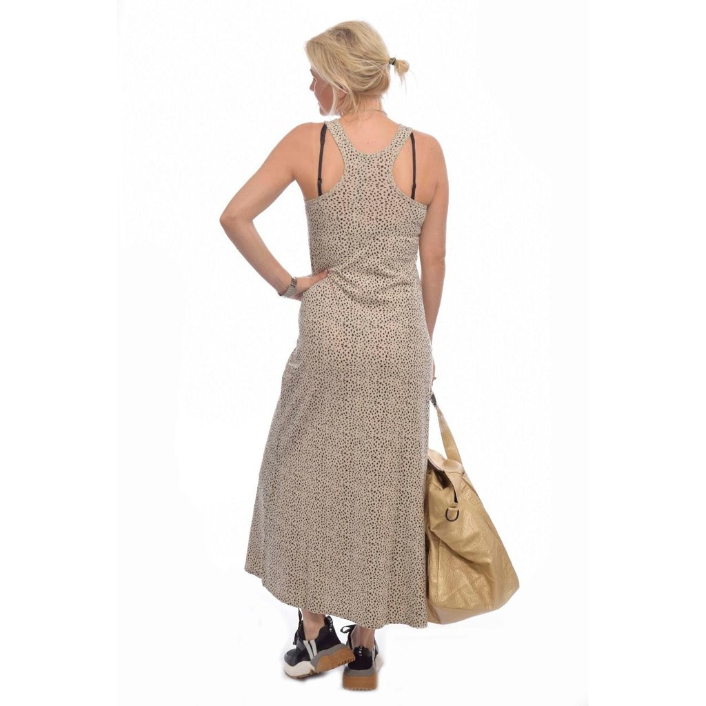 10Days Safari Dress Safari 20-312-0203