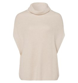 Marc Aurel Marc Aurel Beige Knit 8508-8000-81845