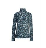 Essentiel Antwerp Multicolour Col Shirt Wunch