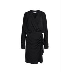 Essentiel Antwerp Essentiel Antwerp Black Dress Wamp