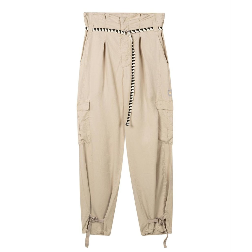 10Days Safari safari pants 20-055-0203
