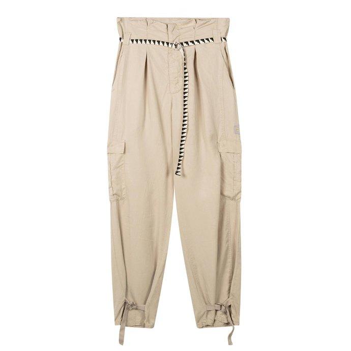 10Days Safari safari pants 20-055-0203
