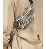 10Days Safari Trench Coat 20-572-0203