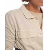 10Days Light Safari utility jacket 20-507-0203