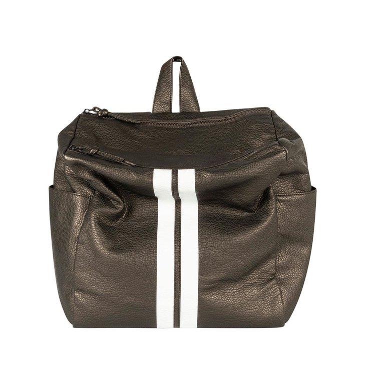 10Days 10Days Bronze backpack 20-954-0203