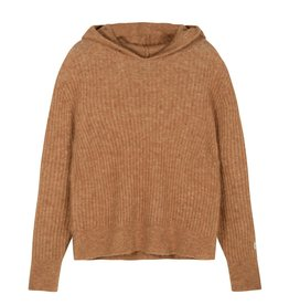 10Days 10Days soft hoodie sweater 20-612-0203
