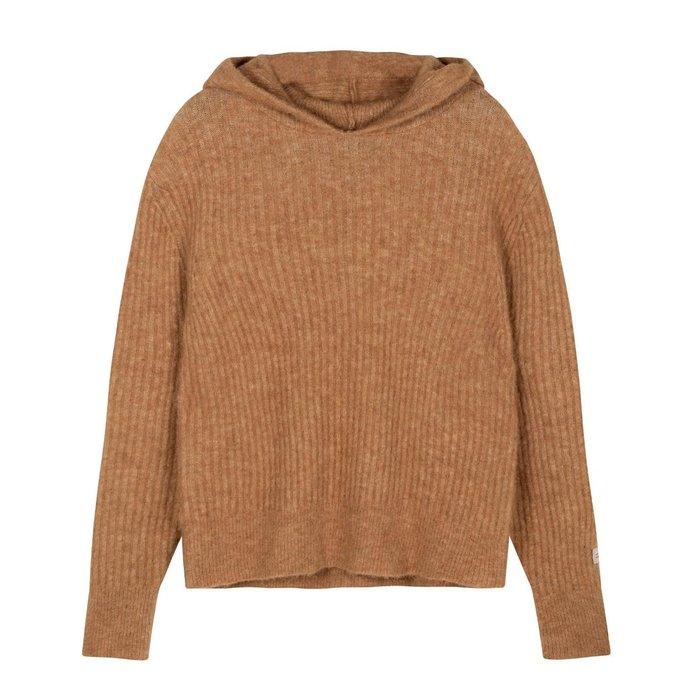 10Days soft hoodie sweater 20-612-0203