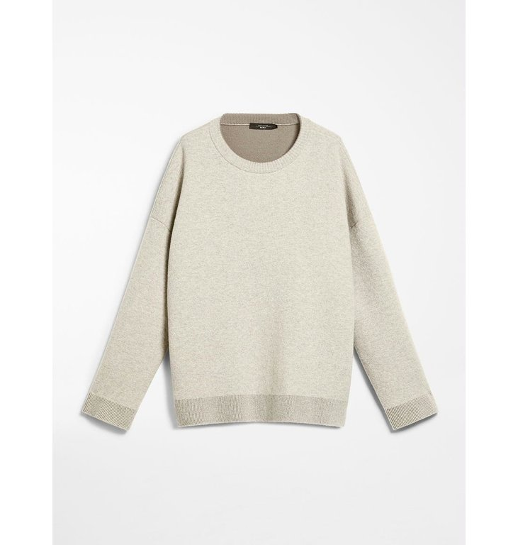 Max Mara Weekend Max Mara Weekend Sand Pull Moscova