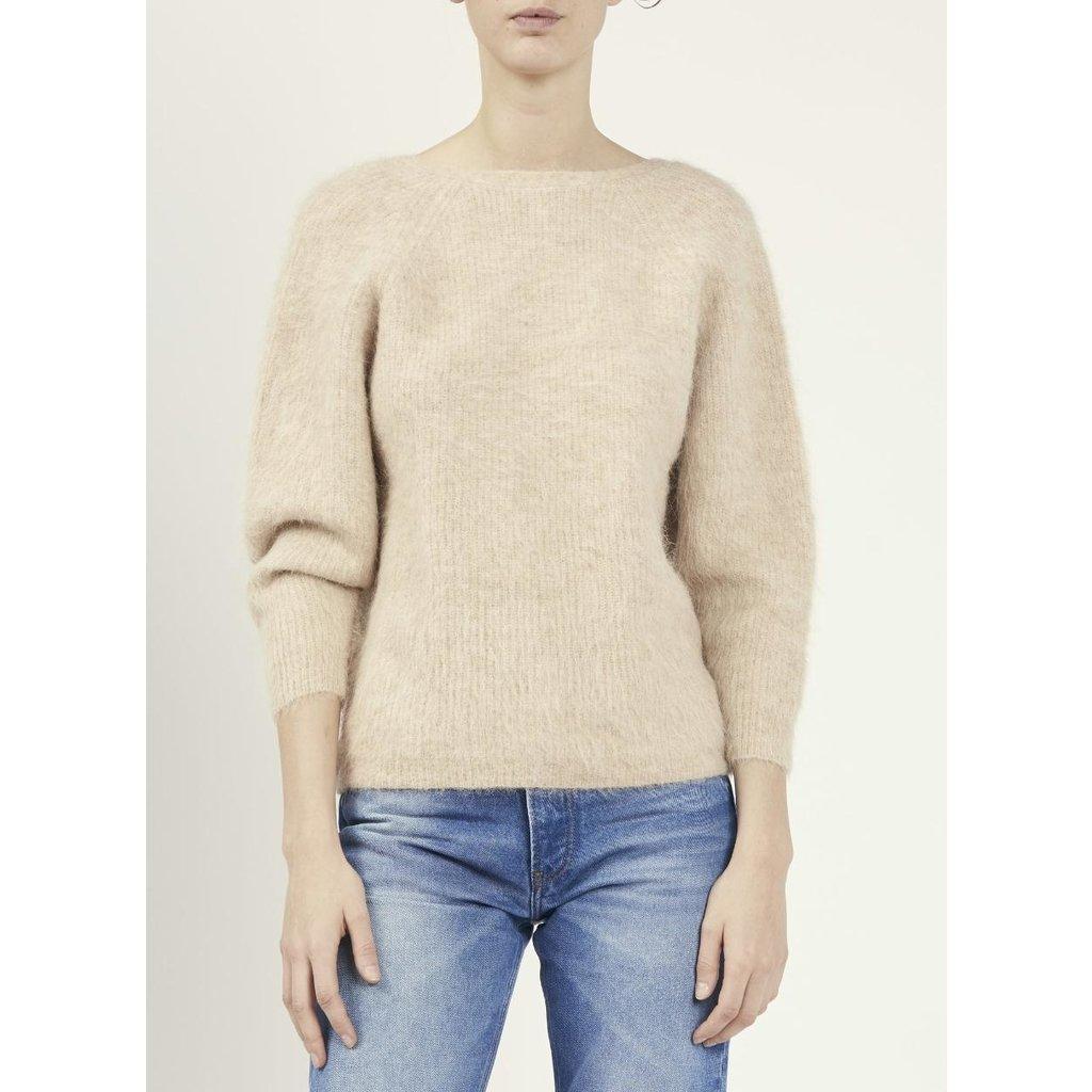 Ba&sh Sand Knit Fill