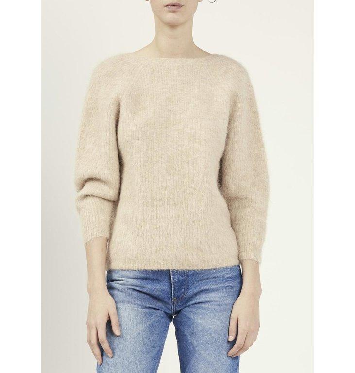 Ba&sh Ba&sh Sand Knit Fill