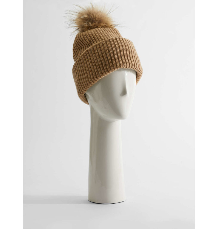 Max Mara Weekend Max Mara Weekend Sand Hat Pier