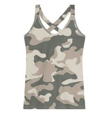 10Days Camouflage wrapper camo 20-702-0204