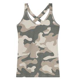 10Days 10Days Camouflage wrapper camo 20-702-0204