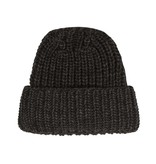 10Days Antra Melee Knitted Beanie 20-693-0204