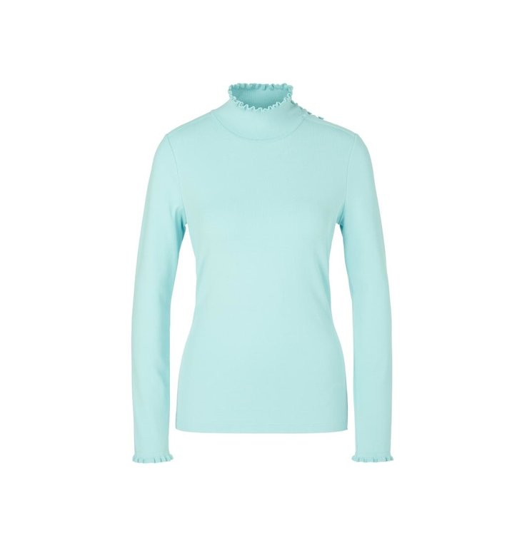 Marc Cain Marc Cain Aqua Knit PC4156-M39