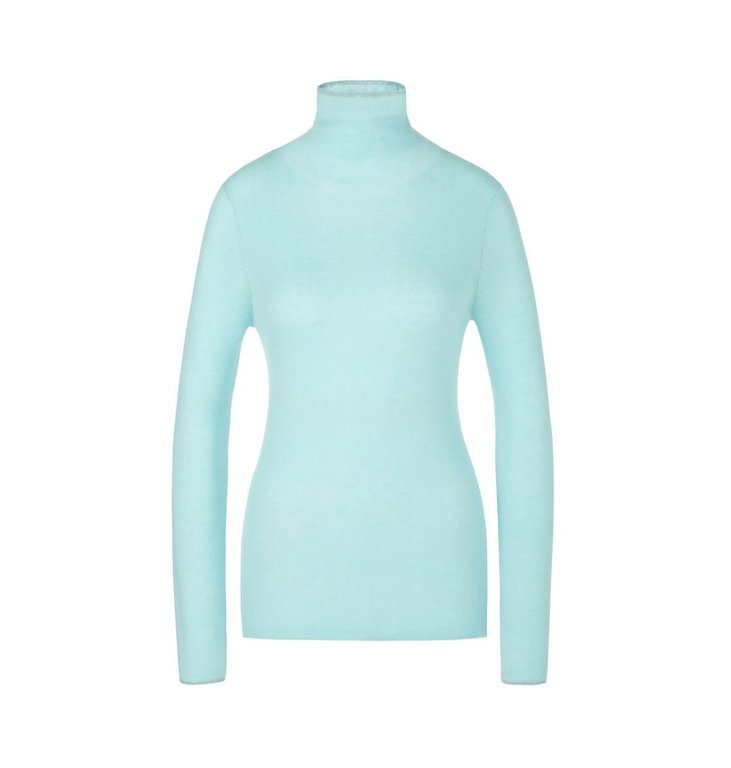 Marc Cain Marc Cain Aqua Knit PC4170-M53