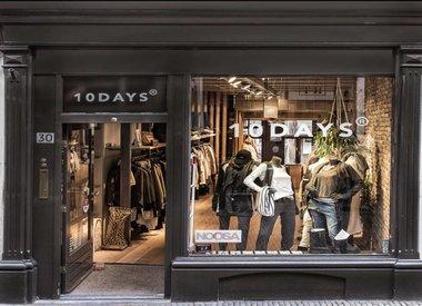 10Days Utrecht