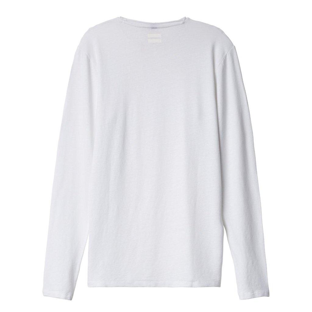 10Days White The Longsleeve 21.775.9900