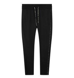 10Days 10Days Black banana pants 20-017-1201