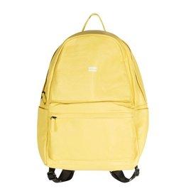 10Days 10Days backpack uni 20-959-1201