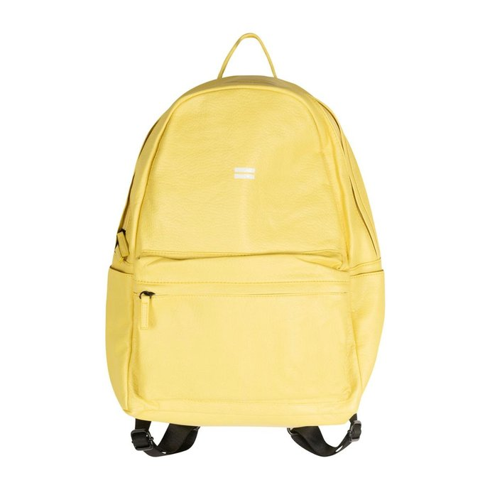 10Days backpack uni 20-959-1201