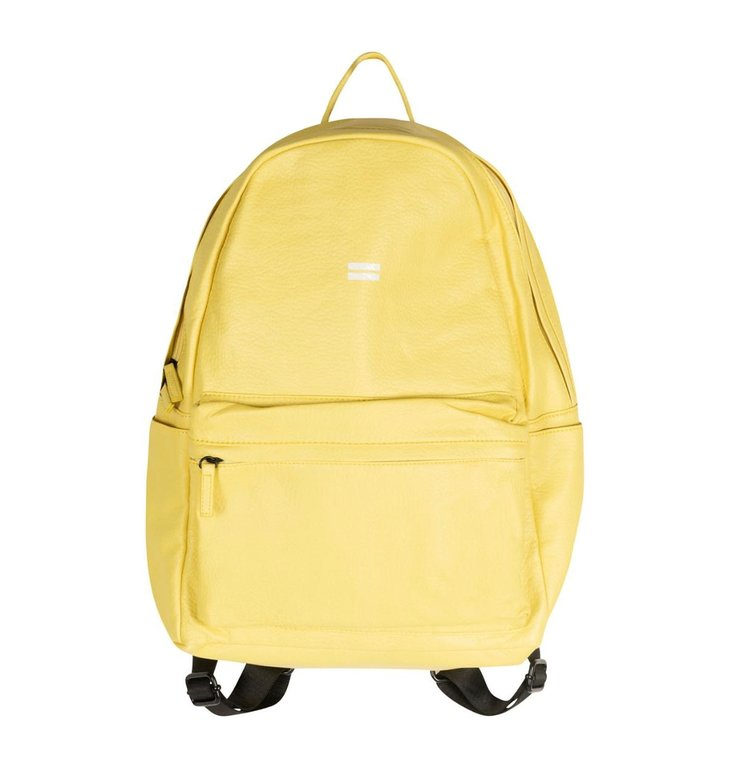 10Days 10Days backpack uni 20-959-1201