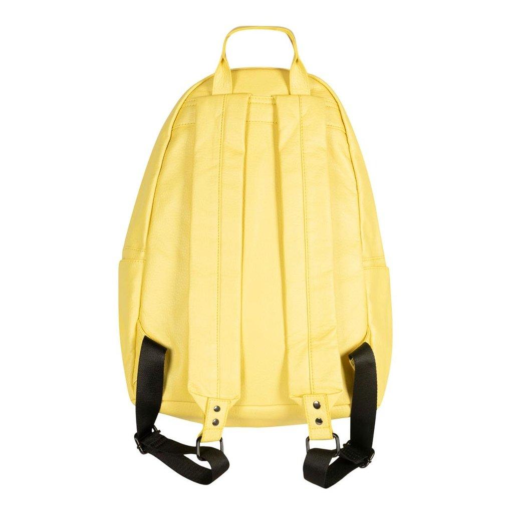 10Days backpack uni 20-959-1201