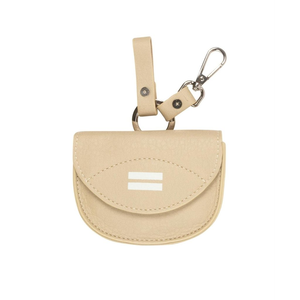 10Days Safari small bag uni 20-965-1201