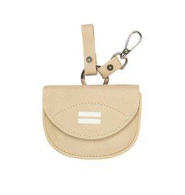 10Days 10Days Safari small bag uni 20-965-1201