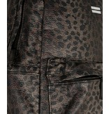 10Days backpack leopard camo 20-970-1201