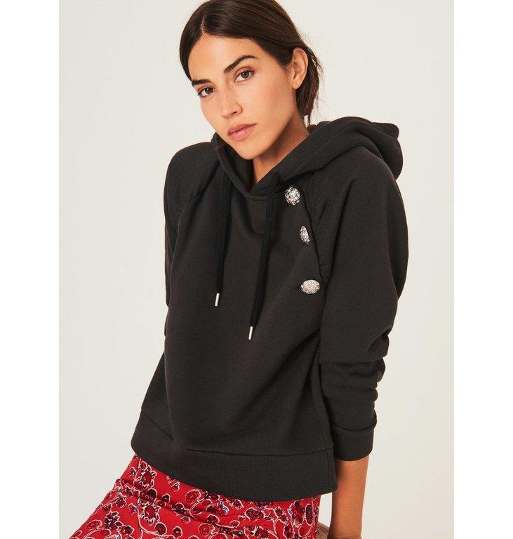 Ba&sh Ba&sh Sweater Bora Sweat