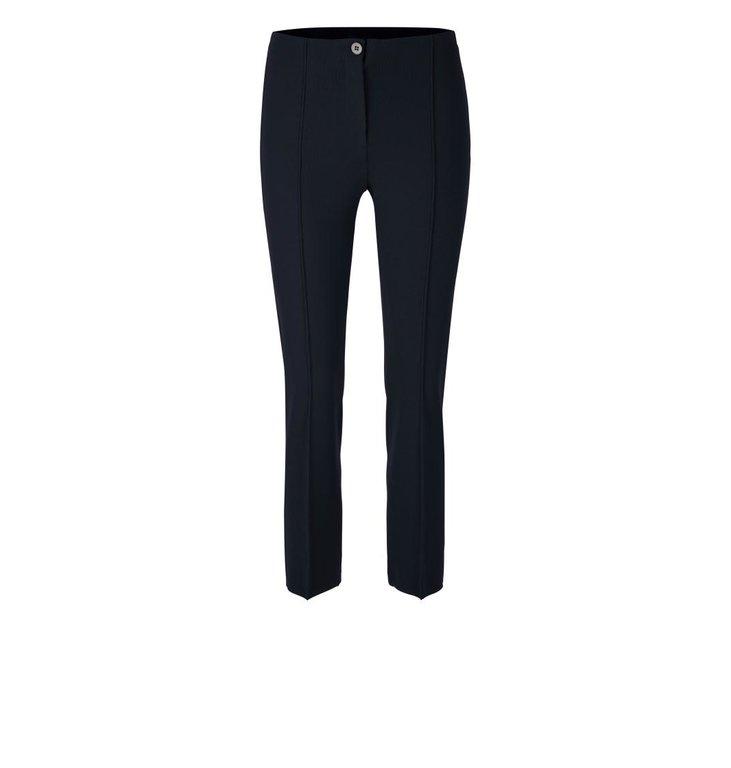Marc Cain Marc Cain Midnight Blue Pantalon QC8105-M39