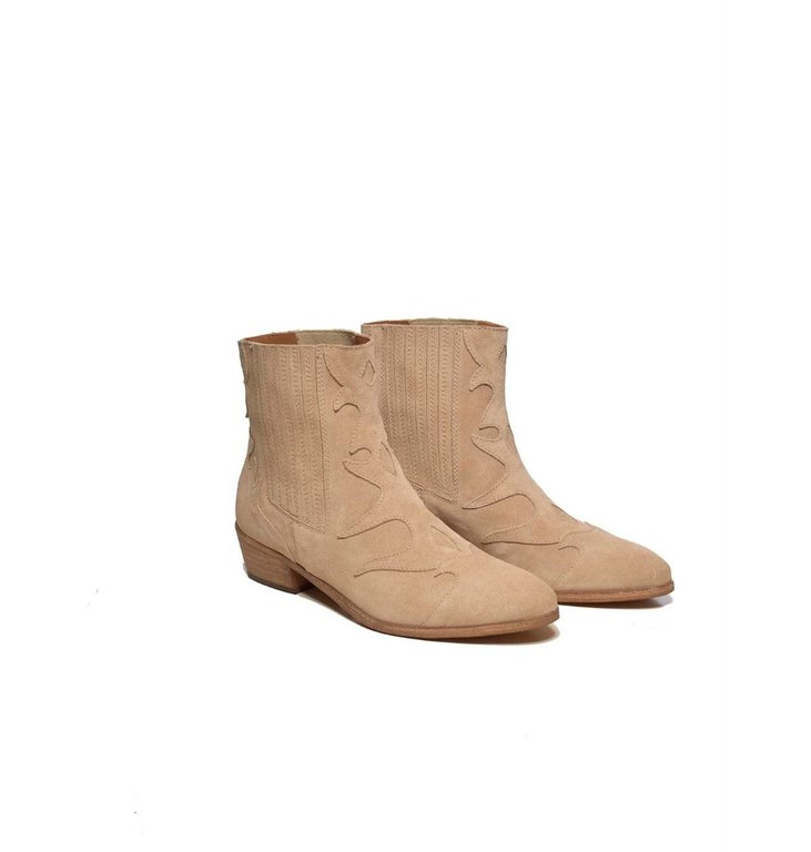 Toral Shoes Toral Shoes Sand Laars TL-12517