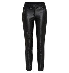 Marc Aurel Marc Aurel Black Pants 1435-2004-92699
