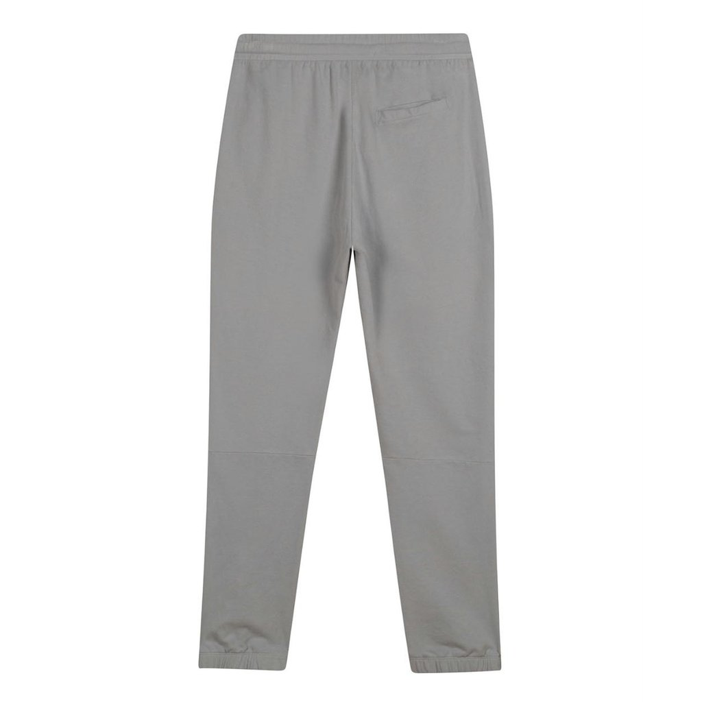 10Days Grey Blue cropped jogger faded 20-007-1201
