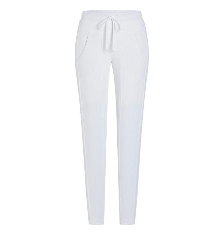 Cambio Cambio White Jorden S Broek 6337-0205-02