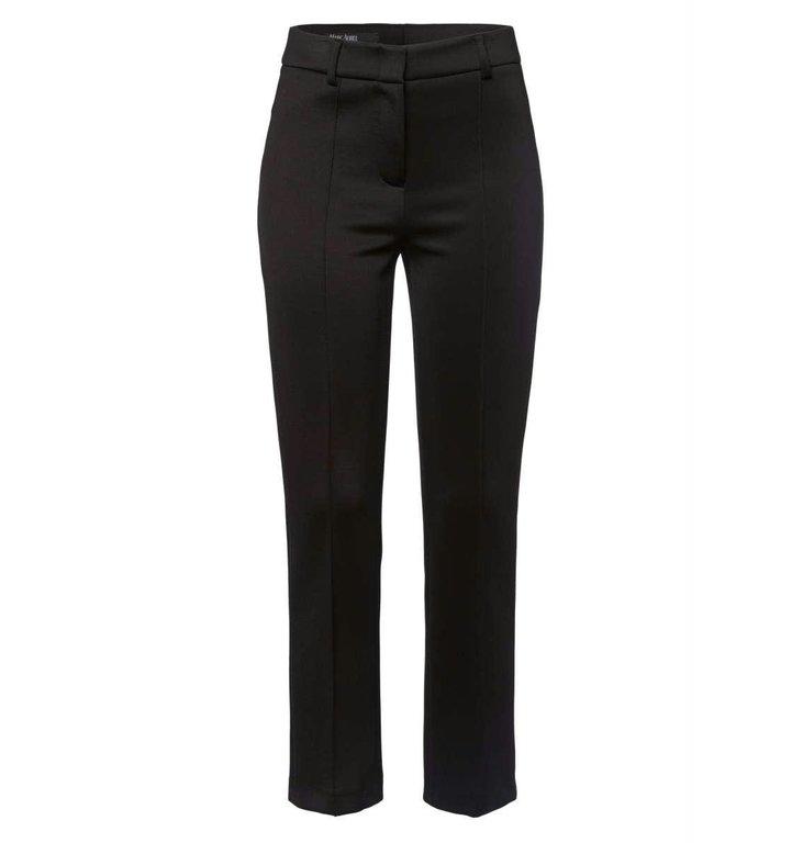 Marc Aurel Marc Aurel Black Pantalon 1519-7000-92873