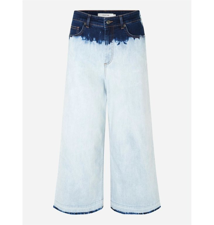 Munthe Munthe Light Blue Jeans Ticiano