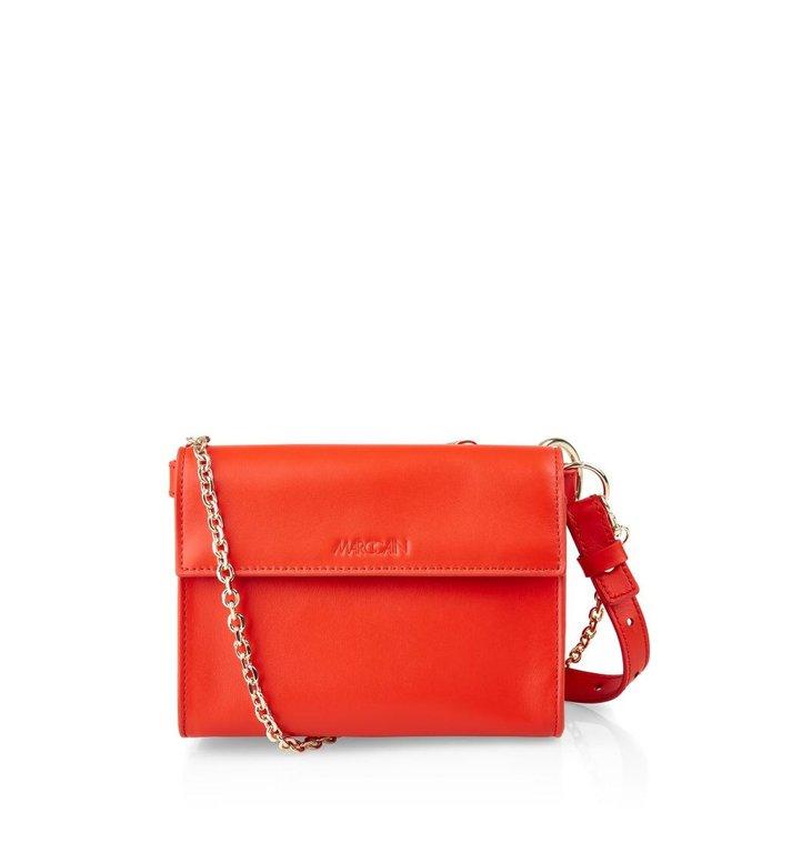 Marc Cain Marc Cain Red Bag QBTI08-L29