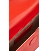 Marc Cain Red Bag QBTI08-L29