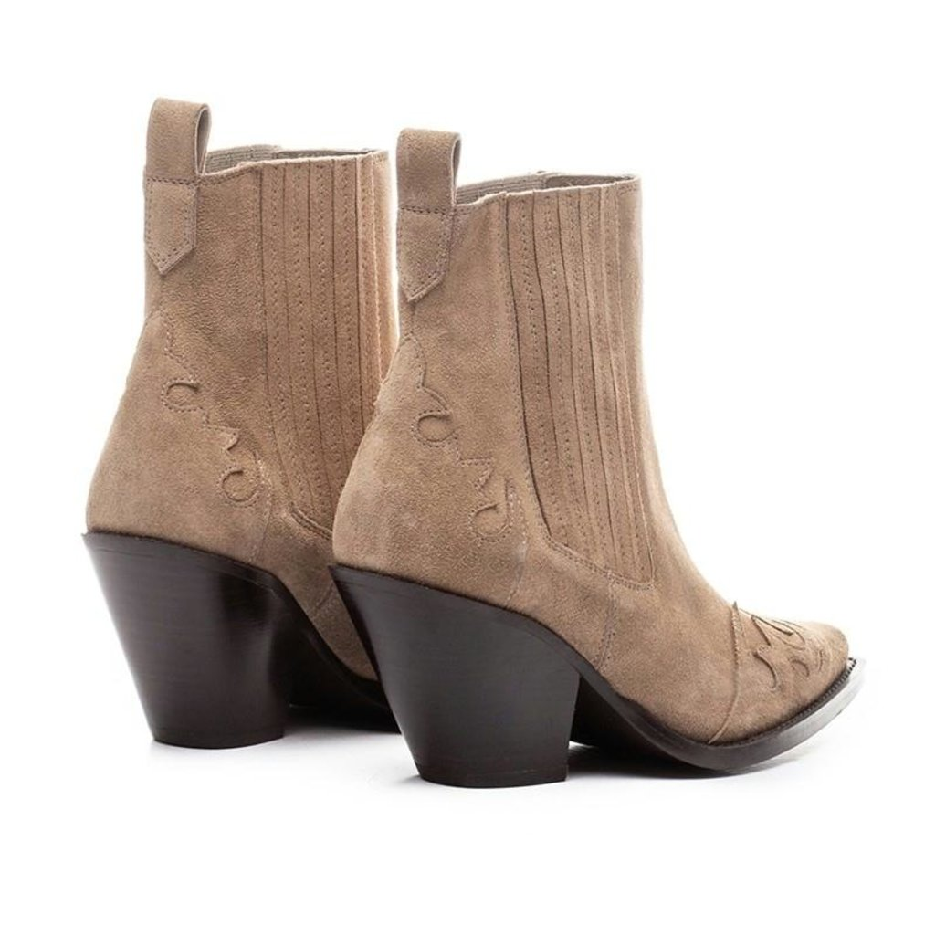 Toral Shoes Sand Laars TL-12358
