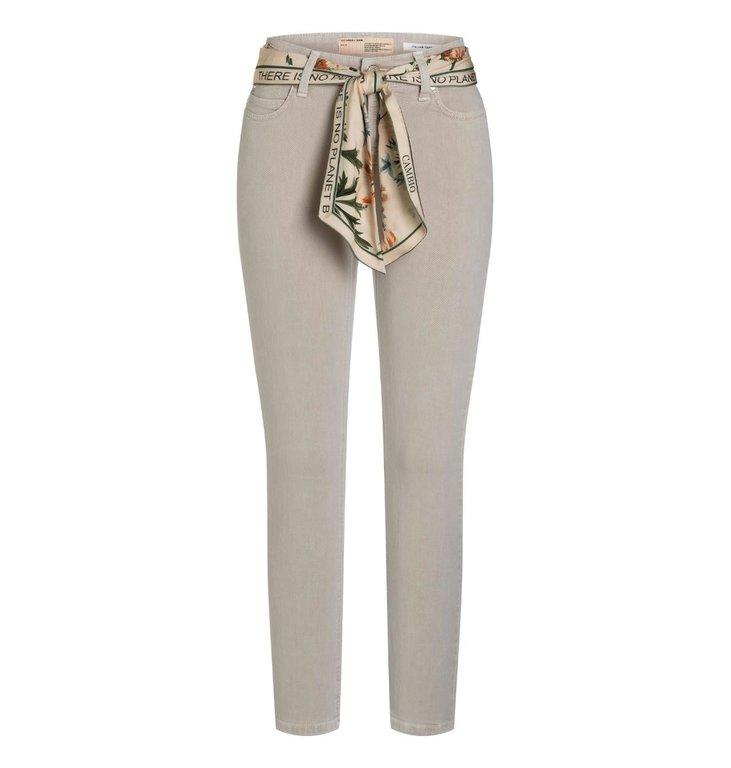 Cambio Cambio Sand Paris Pantalon 9558-0059-02