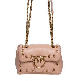 Pinko Pinko Pink Bag 1P2257Y6YV