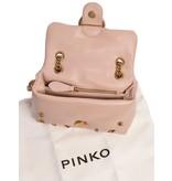 Pinko Pink Bag 1P2257Y6YV