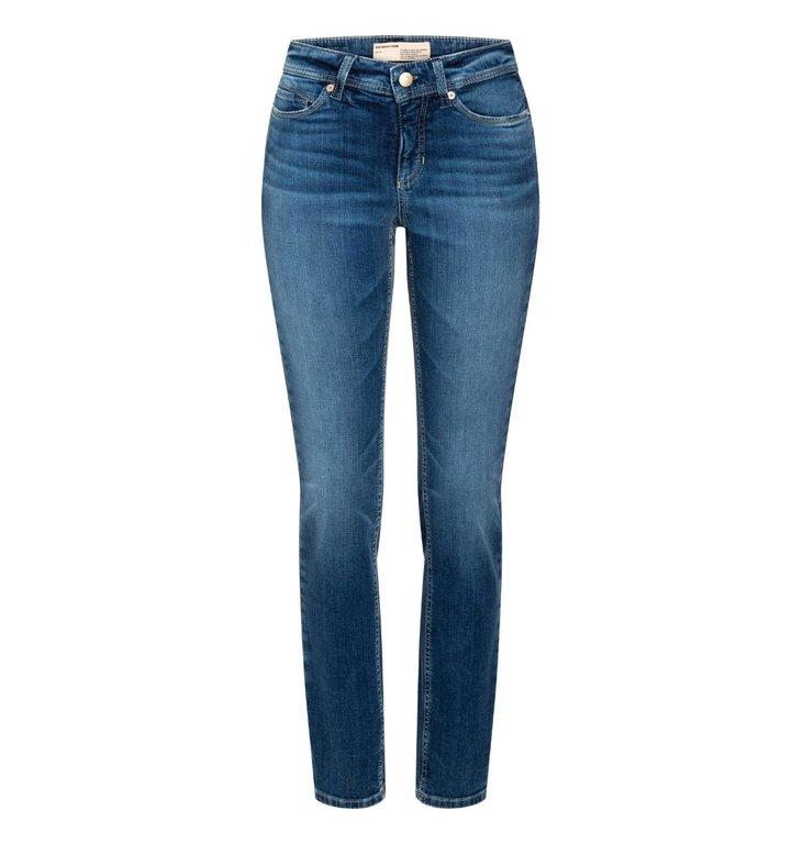Cambio Cambio Denim Blue Parla Jeans L32 9178G-0015-24