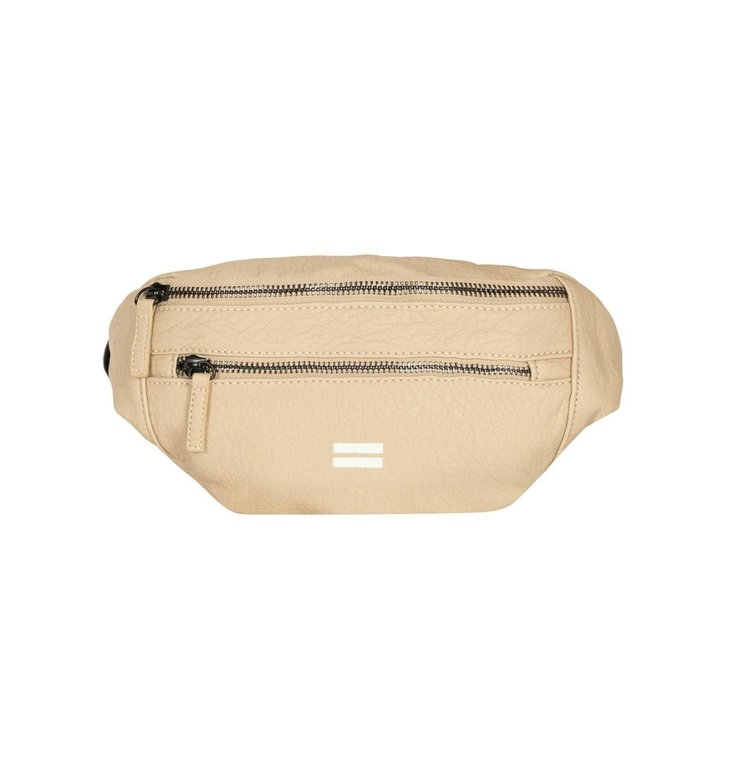 10Days 10Days Safari fanny pack uni 20-966-1201