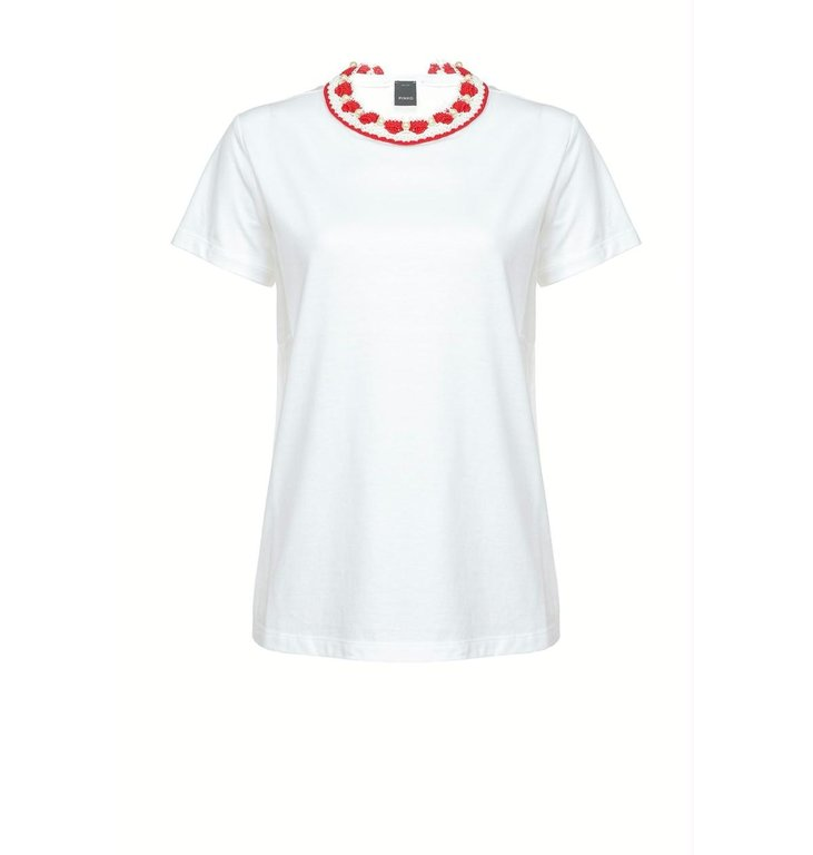 Pinko Pinko Shirt Tenace