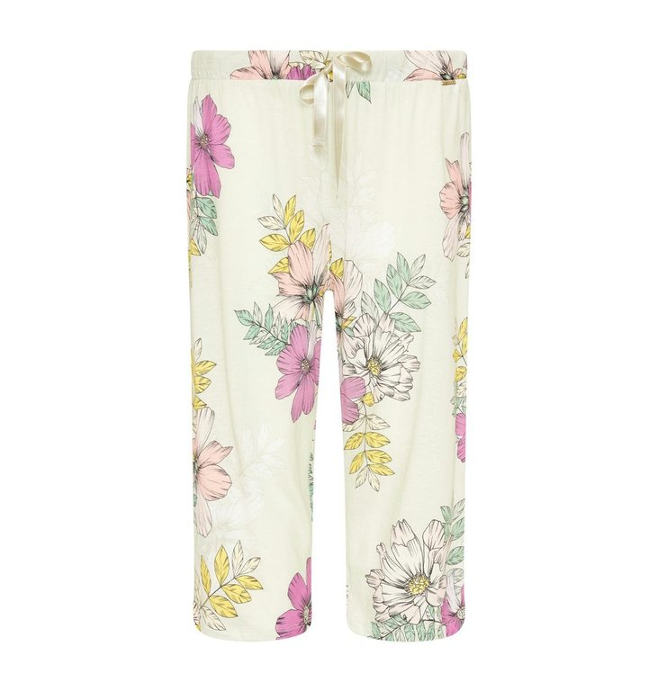 Cyell Night Cyell Night Multicolour Night Pants 130216
