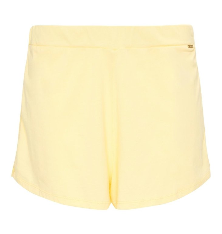 Cyell Night Cyell Night Yellow Night Short 130218
