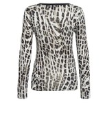 Marc Aurel Multicolour Shirt 7100-7000-73280